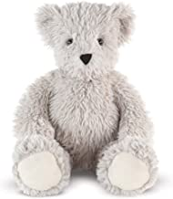 Vermont Teddy Bear Stuffed Animal - Soft Teddy Bear, 18 Inch, Earl Grey, Super Soft