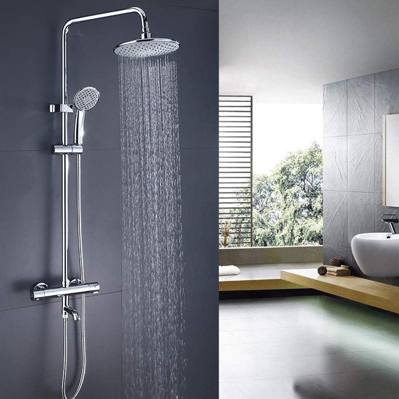 Toilettenvorrichtu Waschtischarmaturen Gyps Faucet Waschtisch