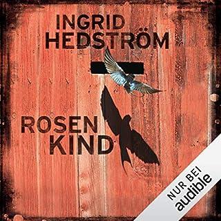 Rosenkind Titelbild