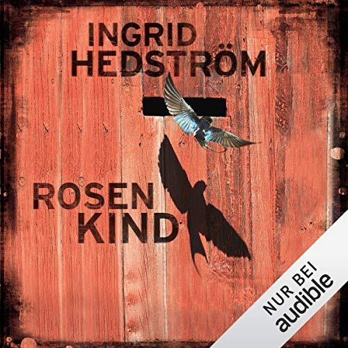 Rosenkind  By  cover art