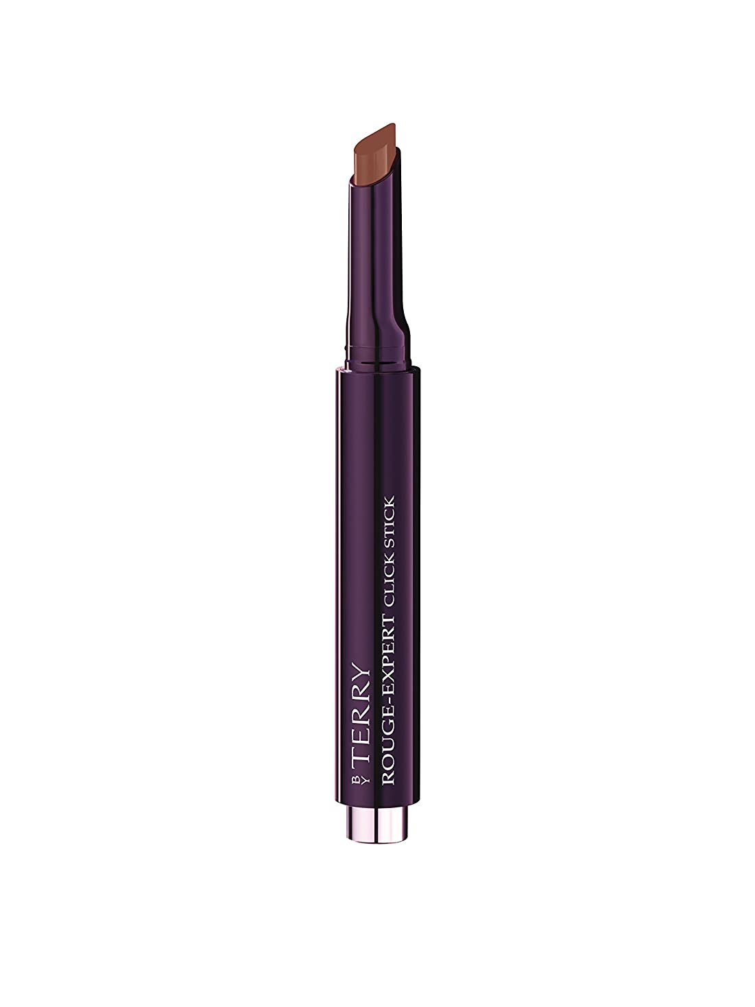 軽蔑する間違いソフトウェアバイテリー Rouge Expert Click Stick Hybrid Lipstick - # 28 Pecan Nude 1.5g/0.05oz並行輸入品