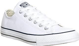 Suchergebnis auf für: Converse Weiss Leder