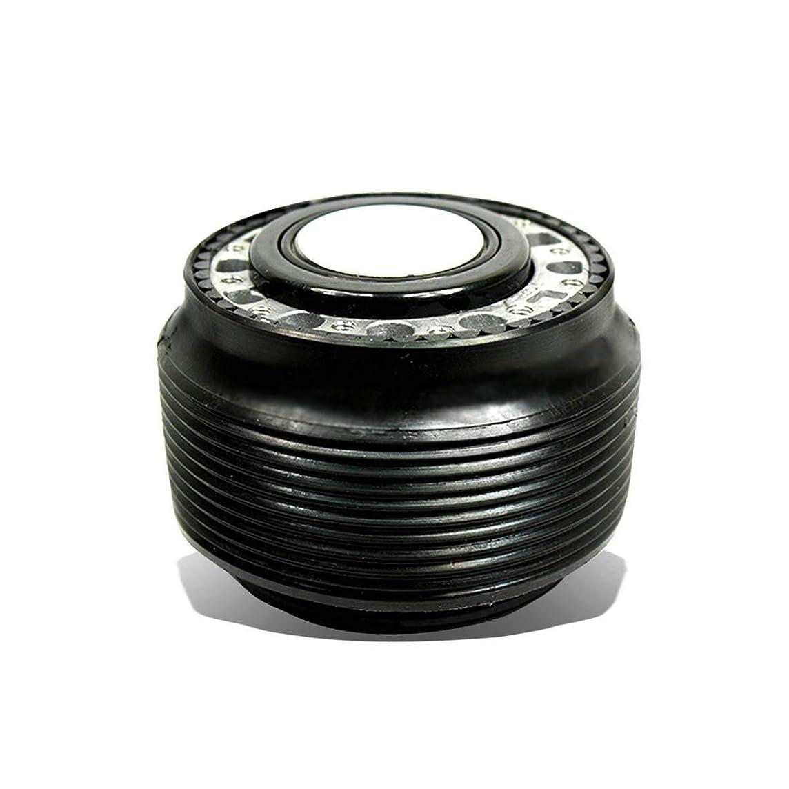 For Mazda Miata/RX7/RX8/626/Protege Steering Wheel 6-Hole Hub Adapter Kit - MX-5 NA NB NC