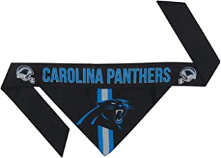 Best panthers dog gear Reviews