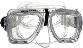 Best scuba mask bifocal lenses Reviews