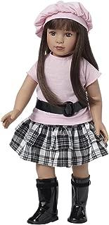 Best custom american girl dolls for sale Reviews