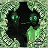 Money on Repeat (feat. PromnghtVbz) [Explicit]