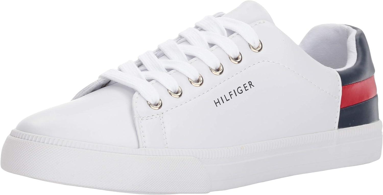 Tommy Hilfiger Women's Laddin Sneaker