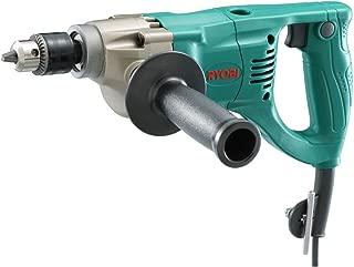 リョービ(RYOBI) ドリル D-1002 鉄工10mm 木工21mm 648700A