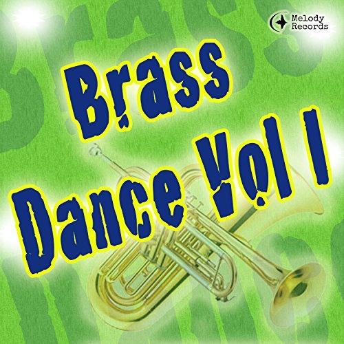 Brass Dance Vol 1