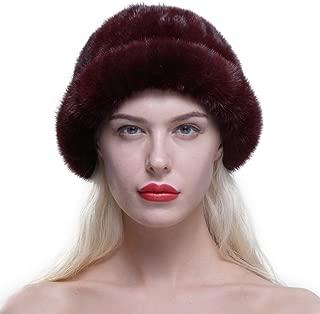 Best fur roller hat Reviews