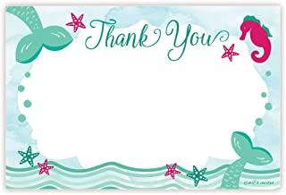Best thank you cards birthday girl Reviews
