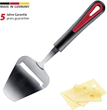Westmark Gallant Cheese Slicer, Red/Black, 29262270