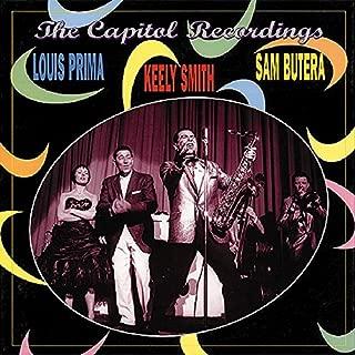 Capitol Recordings