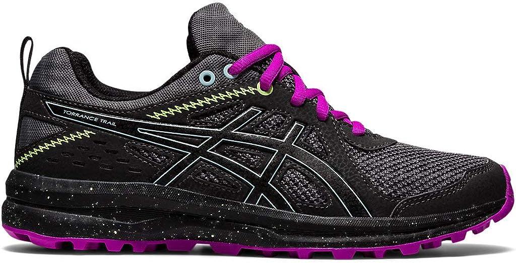 ASICS Women's Torrance Running Shoes トレンド 1着でも送料無料 Trail