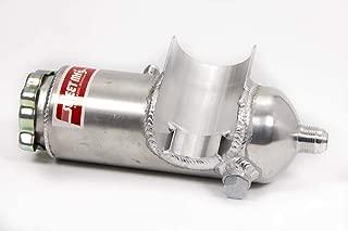 Sweet 306-30070 Sprintcar Power Steering Tank