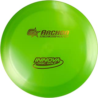 featured product Innova GStar Archon Distance Driver