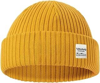mens winter beanie hats