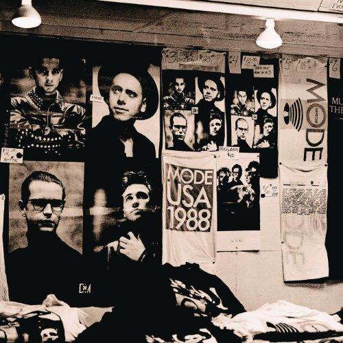 Somebody (Live 1988)