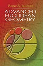 Best advanced geometry book Reviews
