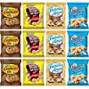 Cookies Individually Wrapped Variety Pack - Cookies Bulk Assortment Care Package Sampler (45 Count) #4