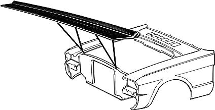 Mustang Radiator Support Seal 1964 1/2 - 1970