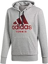 sport category tennis