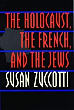 Holocaust, the French, and the Jews