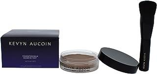 Foundation Balm - Medium FB5.5 by Kevyn Aucoin for Women - 0.7 oz Foundation