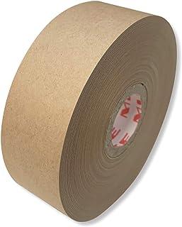 水張りテープ クラフト 25mm