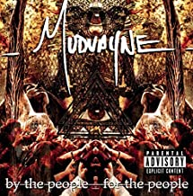 Best mudvayne by the people for the people Reviews