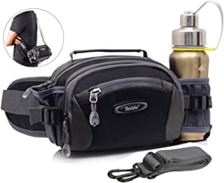 05f246eeed26 Amazon.com: waterproof camera - Waist Packs / Daypacks & Casual Bags ...