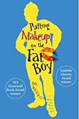 Putting Makeup on the Fat Boy Kindle Edition