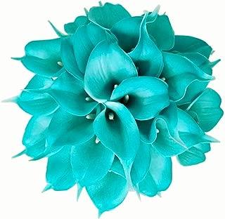 Floral Kingdom 18 PCS 14