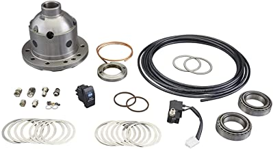Best ARB RD100 Air Operated Locking Differential for Dana Spicer 30, 3.73 & Up, 27 Spline for Front Jeep Wrangler JK & JL Non-Rubicon Review