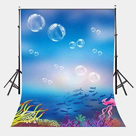 10x6.5ft Valentines Backdrop Cartoon Hearts Hot Air Balloon Cloud Pink Pastel Photography Backgroud Love Theme Romantic Wedding Anniversary Lover Party Couple Dating Photo Props