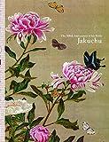 Jakuchu - Edition en anglais-japonais