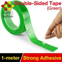 Fixing Auxiliary Facilities proficient Makluce 2PCS Plaster Board Fixing Tool ABS