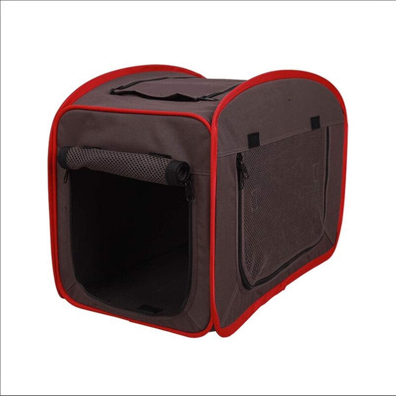 f686399e469e MR.MO Portable Travel Pet Bag Dog Backpack MultiFunction Folding Cat ...