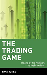 ryan jones trading game