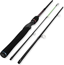KastKing Brutus Spinning Rods & Casting Fishing Rods,...