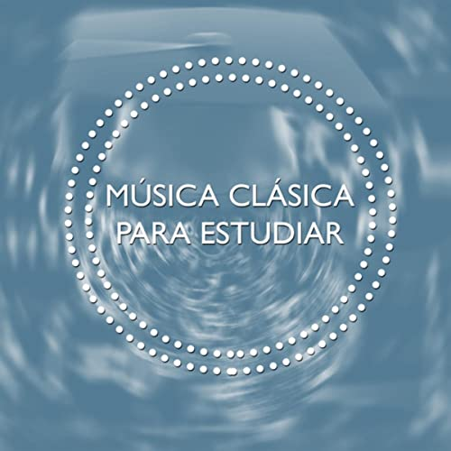 Amazon.com: Relaxing Piano for Meditation: Pedro Caceres ...
