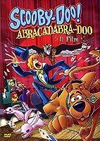 Scooby Doo - Abracadabra-Doo [Italian Edition]