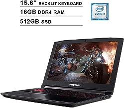 Best hp gtx 1060 laptop Reviews