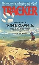 Best tom brown book Reviews