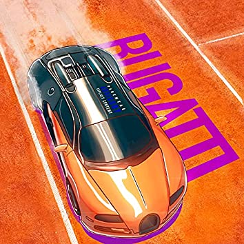 Bugatti 2 (Prod. By Young Grizzly, Ameriqa)