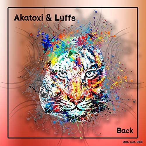 Akatoxi & Luffs