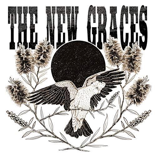 The New Graces & Melanie Horsnell