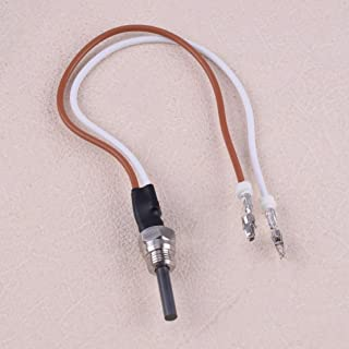 Flame Sensor 12V/24V Fit for Eberspacher Hydronic D4WSC D5WSC Heater