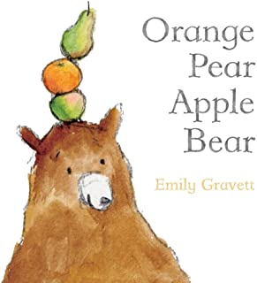 Best pear and bear Reviews